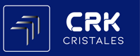 CRK Cristales